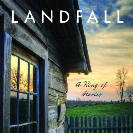 cropped-landfall_cover.jpg